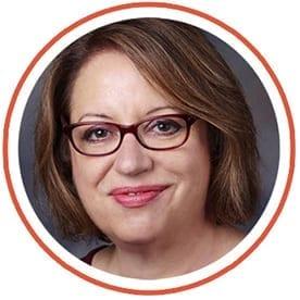 Cindy Biggs