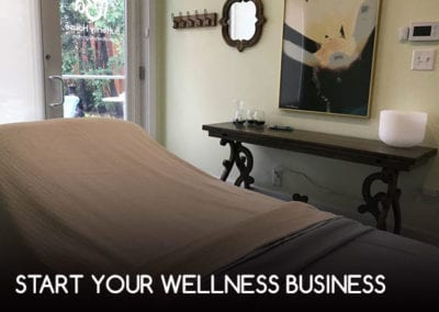 start-your-wellness-practice-space-rental