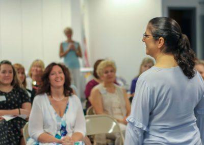 yoga-womens-networking-mansfield-ohio