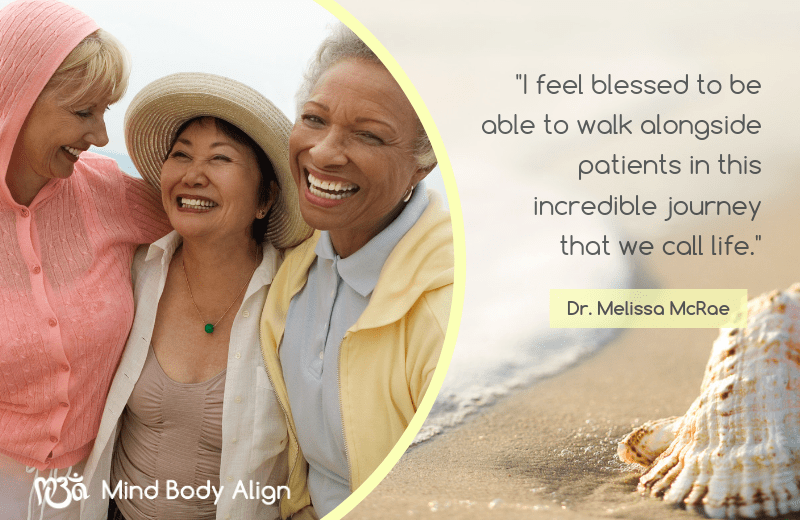 Health Elevated – Biohacks for Modern Aging