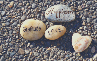 3 Quick Tips to Start Practicing Self-Love Now!