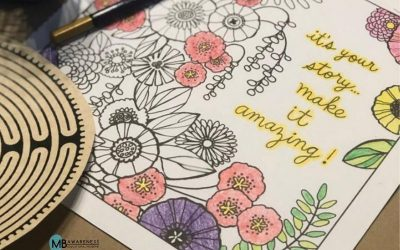 coloring sheets to offer free coloring resources